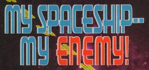File:My Spaceship My Enemy.jpg