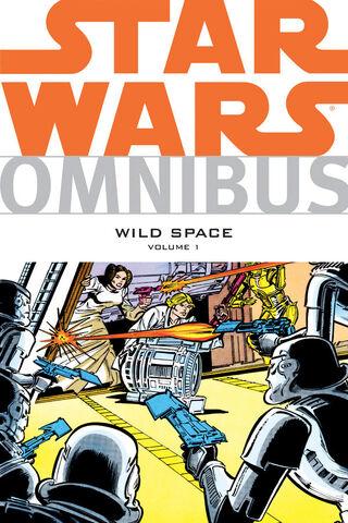 File:WildSpaceVol1.jpg