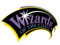 WizardsoftheCoast.png