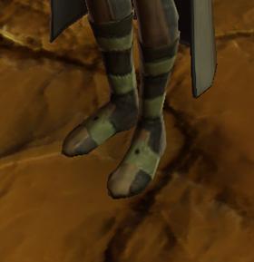 File:Hardweave boots.jpg