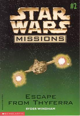 File:Missions2.jpg