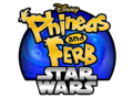 Phineas-and-star-wars.png