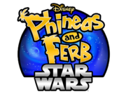 Phineas-and-star-wars