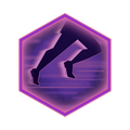 Uprising Icon Location Charge 02.png
