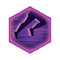Uprising Icon Location Charge 02