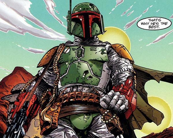 File:Fett Shadows of the Empire comic.jpg