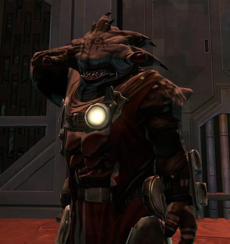 File:Flesh Raider Warmaster.png