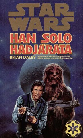 File:Han Solo at Stars' End Hungarian Cover.jpg