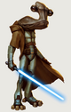 Ithorian Jedi FDSS.png