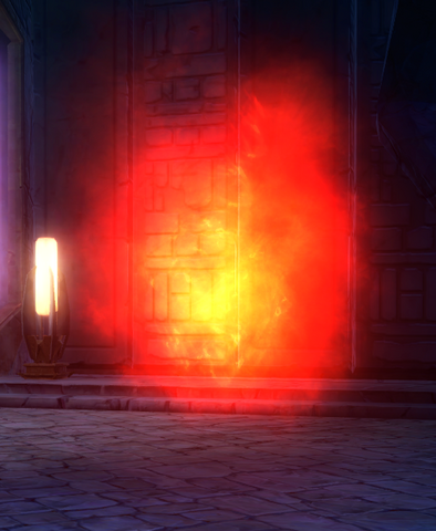File:Living Fire.png