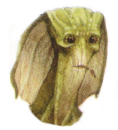 File:Sluissi head.jpg