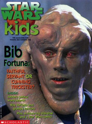 File:Star Wars kids 20.jpg
