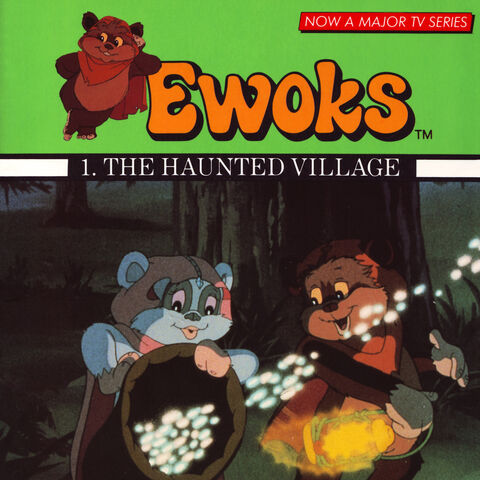 File:The Haunted Village.jpg