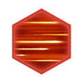 Uprising Icon Ultimate Barrage 02.png