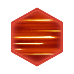 File:Uprising Icon Ultimate Barrage 02.png