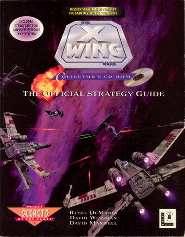 File:X-wingStrategyGuide.jpg