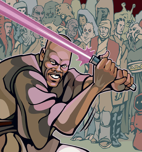 File:Mace Windu Survivors.jpg