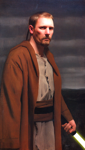File:Diptych Jedi.png