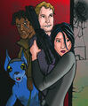 Thumbnail for version as of 00:34, February 5, 2006