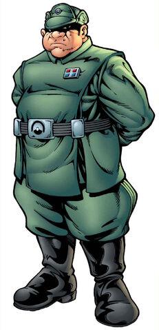 File:LieutenantBlim.jpg