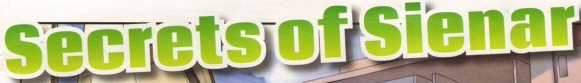 File:Secrets of Sienar Title.png