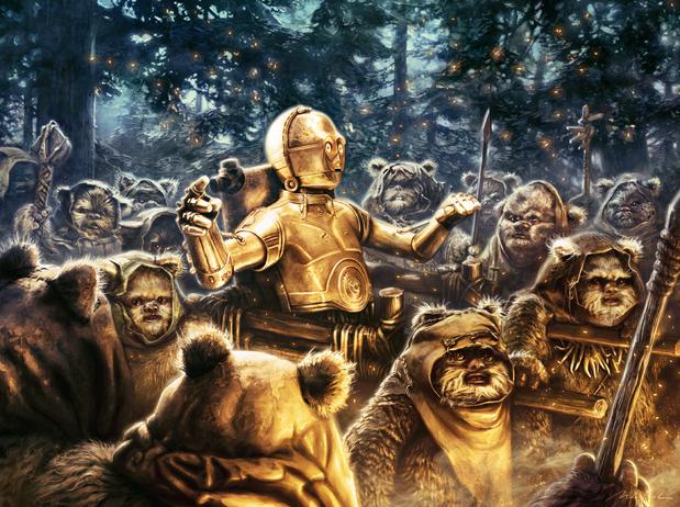 File:C-3PO PTA.png