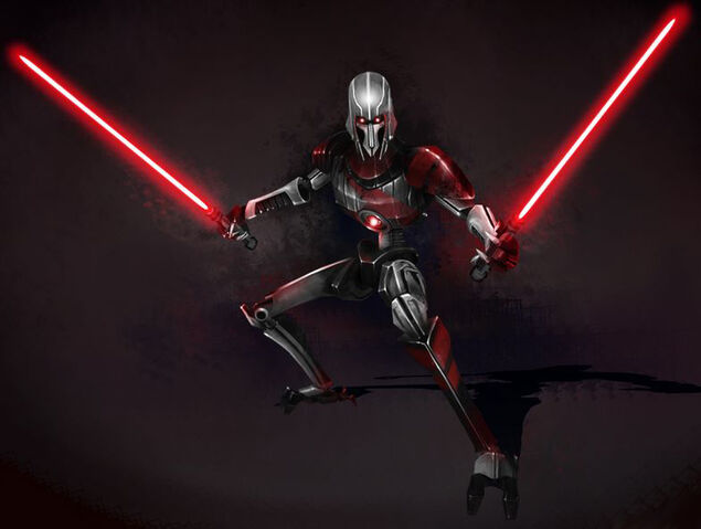 File:EG-5 Jedi Hunter.jpg
