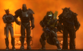 Four Warlords.png