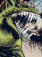Thumbnail for version as of 03:11, November 28, 2007