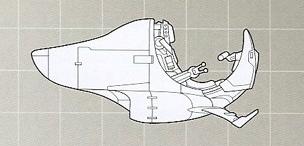 File:MVR3 speeder bike.jpg