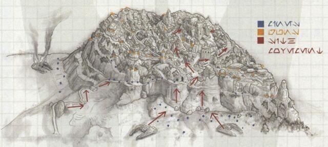 File:Ord Radama mountain assault.jpg