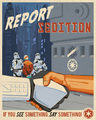 Report Sedition.png