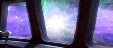 RhydoniumExplosion-PoNR