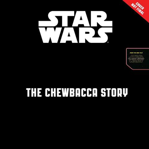 File:The Chewbacca Story Temp Cover.jpg