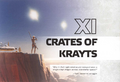 Crates of Krayts.png
