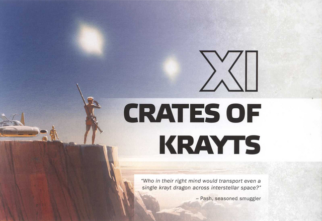 File:Crates of Krayts.png