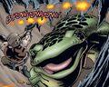 Dragon Slug.jpg