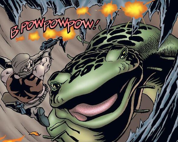 File:Dragon Slug.jpg