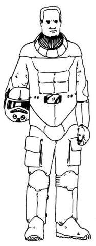 File:Imperial Engineer.jpg