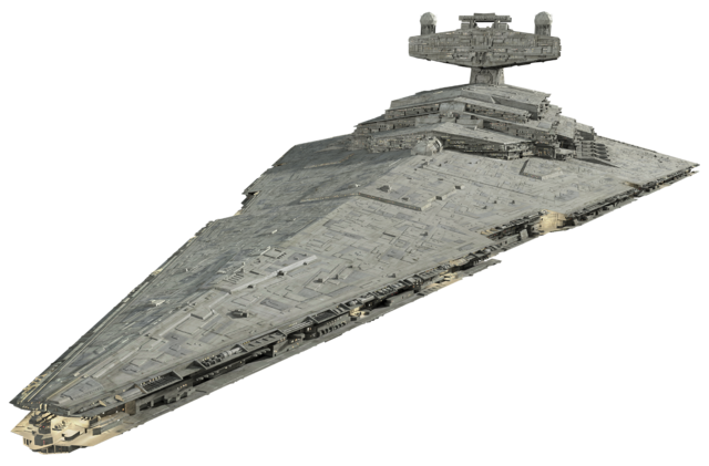 File:Star Destroyer.png