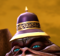 The Hat of Hats