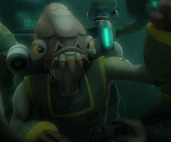 File:Unidentified Mon Calamari commander.jpg