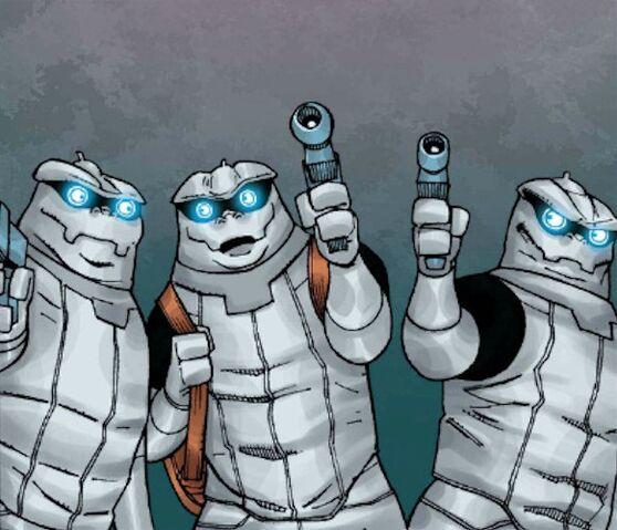 File:Alien saboteurs.jpg