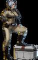 GeneralGarzaFull-TOR.png