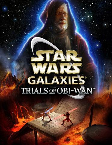 File:SWG Trials of Obi-Wan.jpg