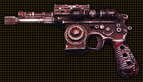 File:Tatooine blaster.jpg