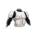 Uprising Icon Item Base M Chest 00281.png