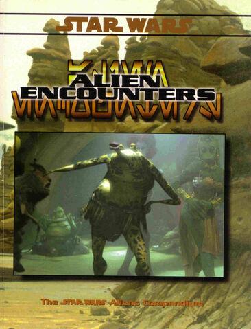 File:Alienencounters.jpg