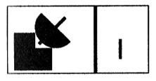 File:Artillery section.jpg