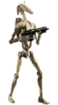 Battle Droid.png